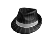 Catalog:Perfectly Legitimate Business Hat