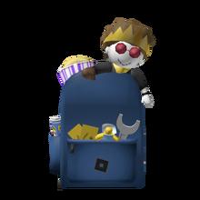 Metaverse Explorer's Backpack.png