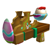 ROBLOX Egg Launcher 2017.png