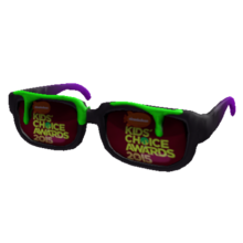 Slime Shades.png