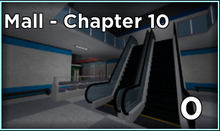 Chapter10mall.png
