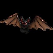 Drac Bat.png
