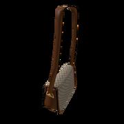 Gucci Horsebit 1955 Shoulder Bag (3.0).png