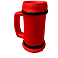 Red Pirate Juice New.png