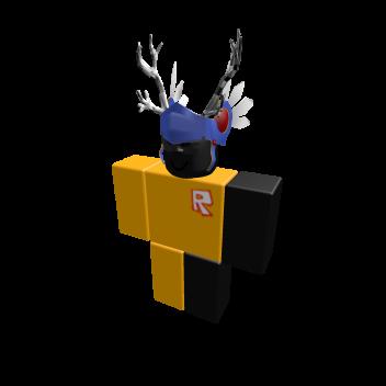 DracoBulletMaster
