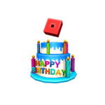 12th Birthday Cake Hat.png