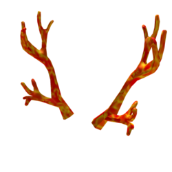 Bombastic Antlers.png