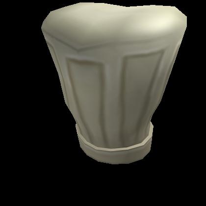 Chef Tortrdee - Hat