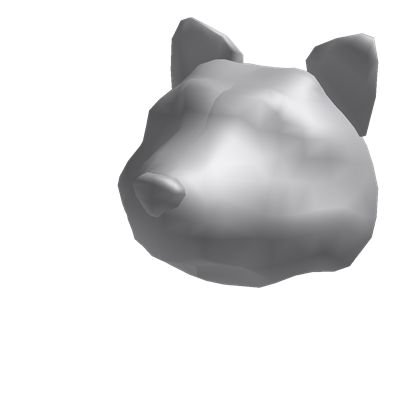 Doge (series)