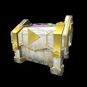 MVP's Launcher Box.png