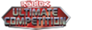 ROBLOX Ultimate Competition Event Icon