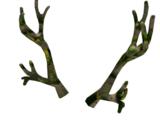 Catalog:Wanwood Antlers