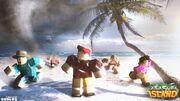 Disaster Island.jpg