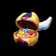 Egg of Hidden Treasures.png