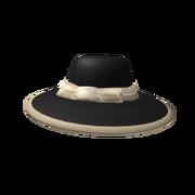 Gucci Wide Brim Felt Hat.png