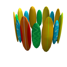 RobloTim's Triple Crown of Surfing.png