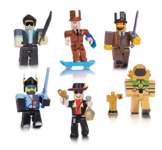 Toy 6Pack LegendsOfRoblox.png