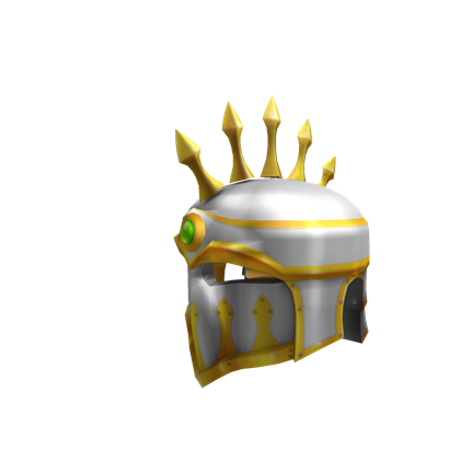 Archon Helmet