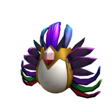 Eggdress of the Chief Egg.png