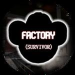 Factory Survivor.png