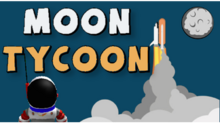 Moon Tycoon.png