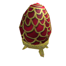 Red Fabergé Egg.png