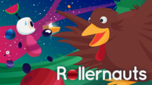 Rollernauts 2017 Thankgiving Thumbnail.png