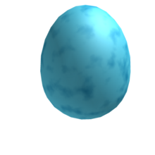 Stationary Egg of Boring.png