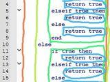 Tutorial:Intermediate Guide to Scripting