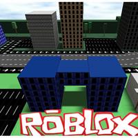 Roblox Tutorial How To Make Lava Any Killing Brick Community Theamazeman Survive The End Of Classic Roblox Roblox Wikia Fandom