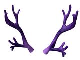 Catalog:Amethyst Antlers
