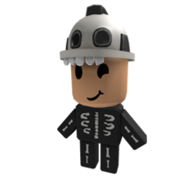 BLOXikin -01 Skeleton Builderman.png
