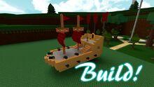 BuildABoatForTreasure Thumbnail.jpg