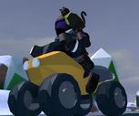 Quad Bike (ATV).png