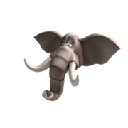 Elegant Elephant Disguise.png