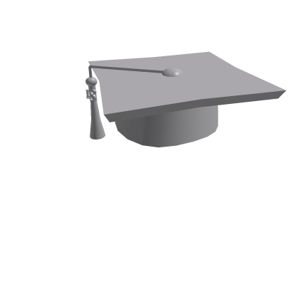 Graduation Cap (series)