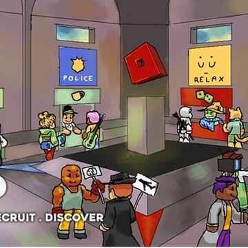 Roblox Aesthetic Groups Group Recruiting Plaza Community Group Recruiting Plaza Roblox Wikia Fandom