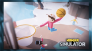 Human Simulator Thumbnail