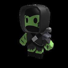 BLOXikin -10 Frankenstein Fusroblox.png