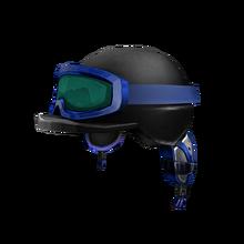 Cloud 9 Snowboard Helmet and Goggles.png