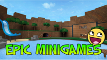 Epic Minigames.png