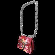 Gucci Dionysus Bag.png