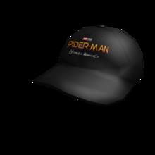 Spider-Man Hat.png