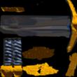 Sword texture.png