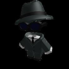 BLOXikin -30 InvisibleMan.png