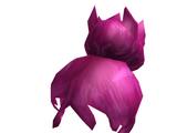 Catalog:ROBLOX Girl - Hair
