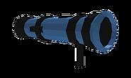 Rocket Launcher 2D New