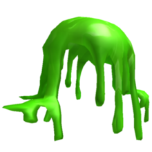 Slime Suit.png