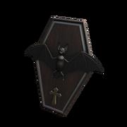 Coffin BatPack.png