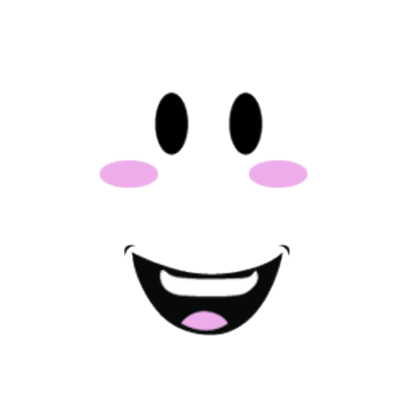 Imagessmile Roblox Catalog Ddotty Smile Roblox Wikia Fandom
